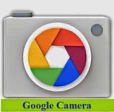برنامج photo sphere camera 2014 للايفون اخر اصدار