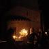 Μυσταγωγικοί περίπατοι στη βυζαντινή Αθήνα...