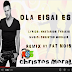 Christos Moralis - Ola Eisai Esu | Fat Noise 2012 Remix