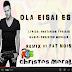 Christos Moralis - Ola Eisai Esu | Fat Noise 2012 Remix