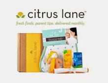Have you tried Citrus Lane?