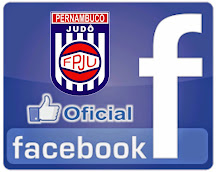 FPJU no Facebook