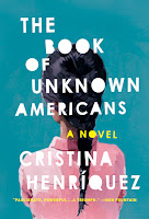 http://discover.halifaxpubliclibraries.ca/?q=title:book%20of%20unknown%20americans