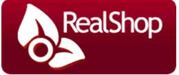 RealShop