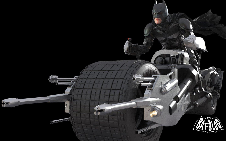 Dark Knight Batman Batpod Your Wallpaper - dark knight batman batpod wallpapers