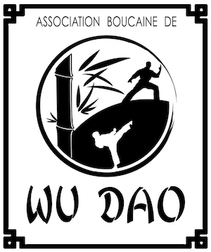 Association Boucaine de WU DAO