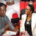 Mabishano makali kati ya Mdee na Mwakyembe bungeni