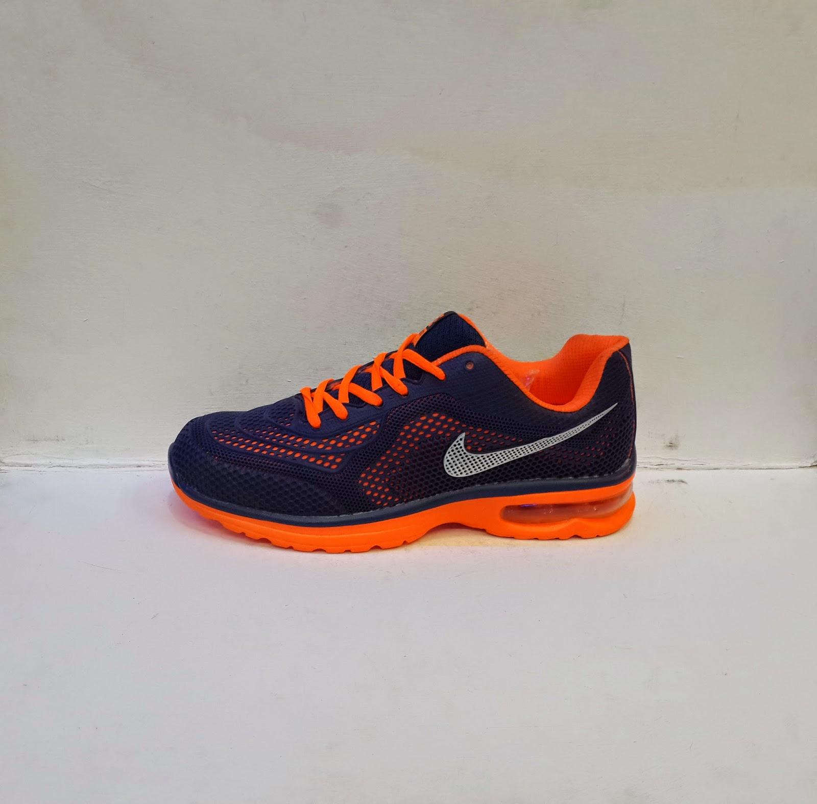 Pusat Sepatu Running Indonesia
