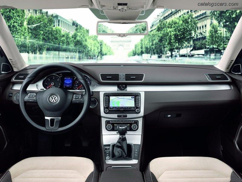 صور سيارة فولكس فاجن باسات 2013 - اجمل خلفيات صور عربية فولكس فاجن باسات 2013 - Volkswagen Passat Photos Volkswagen-Passat_2011-13.jpg