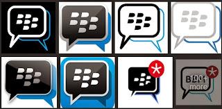 Download BBM1,2,3,4,5 Dan BBM+ Apk Terbaru