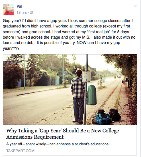 http://www.takepart.com/article/2014/06/24/why-taking-gap-year-can-benefit-students?cmpid=wfs-fb