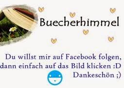 Folgt mir auf Facebook: