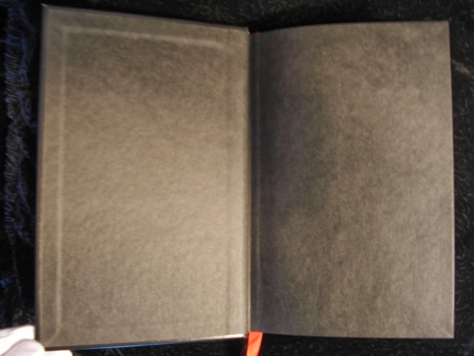 Balkans arcane bindings the book of azazel the grimoire of the balkans arcane bindings the book of azazel the grimoire of the damned by e a koetting fandeluxe Images