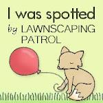 LS Patrol