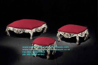 JUAL MEBEL UKIR JEPARA,SOFA CLASSIC UKIR,Sofa ukir jepara Jual furniture mebel jepara sofa tamu klasik sofa tamu jati sofa tamu antik sofa tamu jepara sofa tamu cat duco jepara mebel jati ukir jepara code SFTM-22084,JUAL MEBEL JEPARA,MEBEL UKIR JEPARA,MEBEL UKIR JATI,MEBEL KLASIK JEPARA,MEBEL DUCO JEPARA,JUAL SOFA UKIR JATI JEPARA,JUAL SOFA UKIRAN KLASIK ANTIK CLASSIC FRENCH DUCO JATI JEPARA