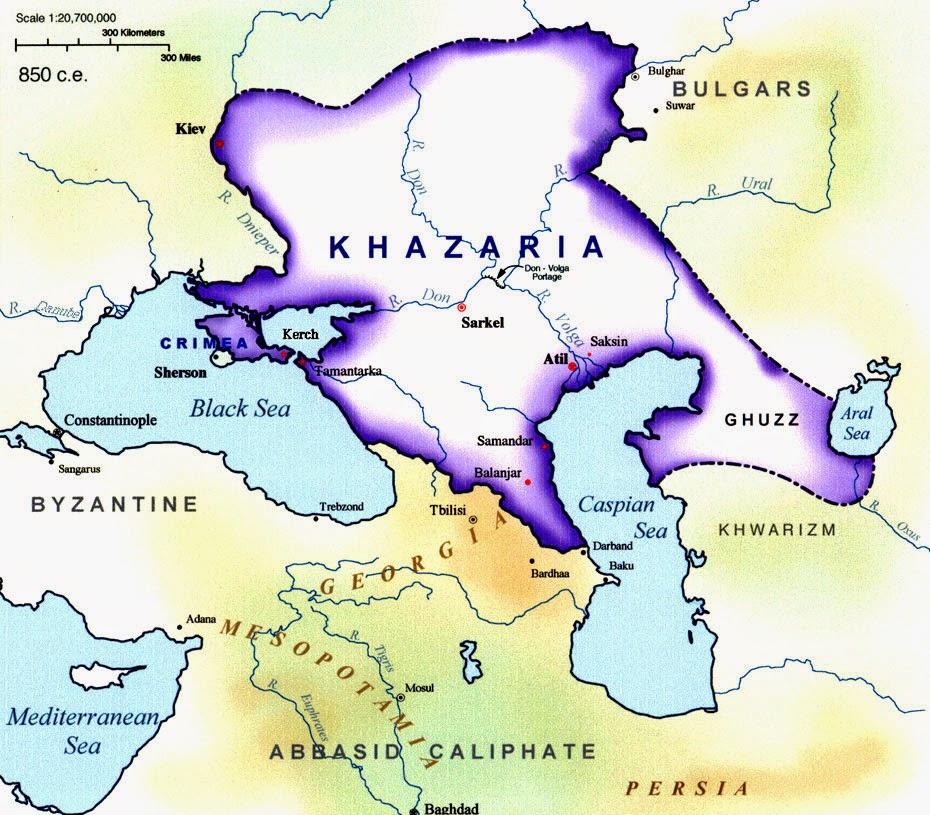 khazar03_01.jpg