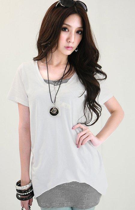 Korean Fashion Clothing World Top Fashions