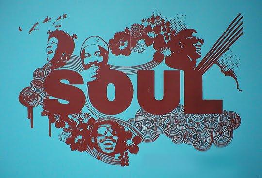 Soul 11 Music