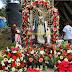 Fotos Zicapen 12 de Diciembre Pomacuarán 2013