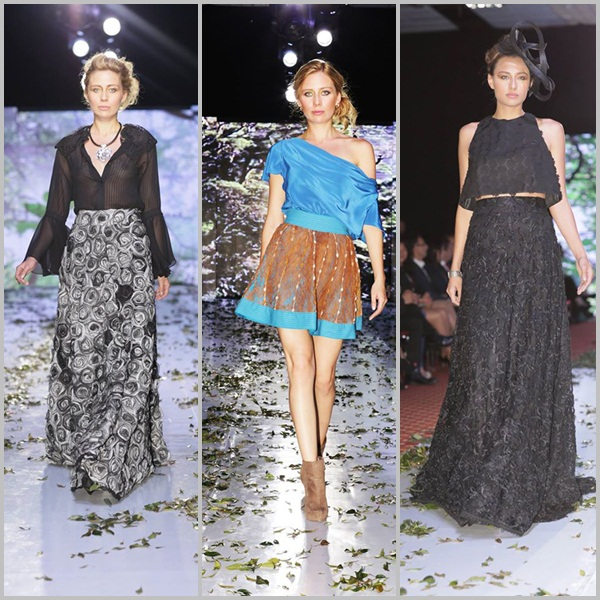 Inolvidable-palabra-resume-jornada-apertura-Colombia-Internacional-Fashion-Week