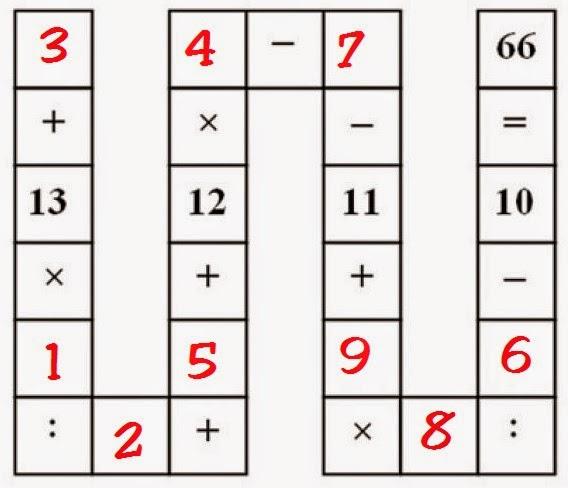 Soal Dan Pembahasan Matematika Kelas 3 Sd Di Vietnam Yang Hampir Bikin Heboh