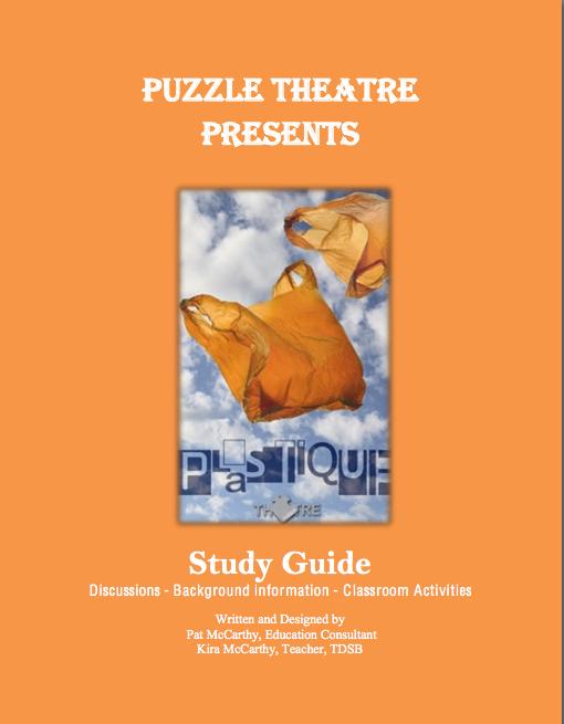 http://prologue.org/DocSco.aspx#puzzleth%C3%A9%C3%A2tre