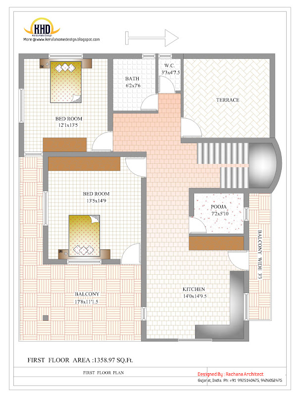 for more information about this house contact designer sanjay doshi  title=