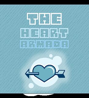 http://theheartarmada.blogspot.com.es