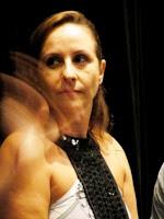 espetáculo viral-grupo gestus-araraquara-fórum de dança-cultura