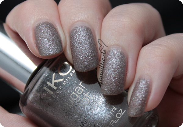 "kiko 455 ""light taupe"""