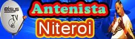 http://snoopdogbreletronicos.blogspot.com.br/2014/05/nova-lista-de-antenistas-para-niteroi.html