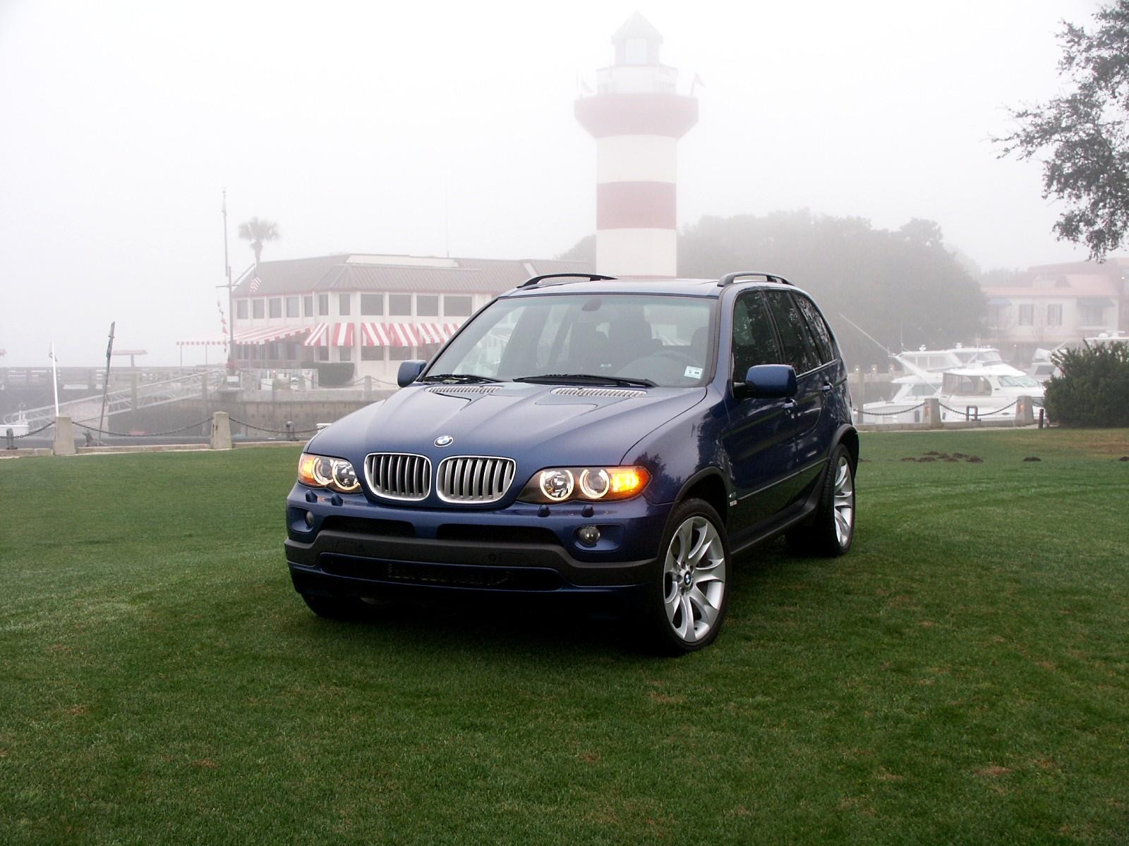 http://4.bp.blogspot.com/-M4Stx17Kcx0/UA1BctdztYI/AAAAAAAABiI/0vKM0SG8DBM/s1600/picture-bmw-x5-car.jpg