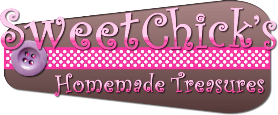 SweetChicks Treasures