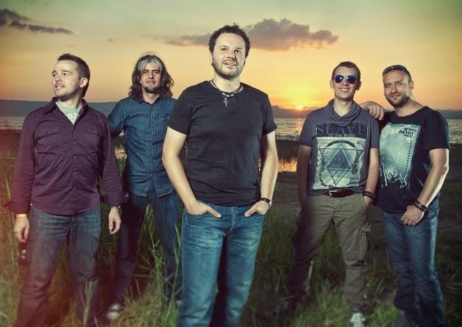 osada vida - band