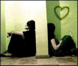 Những lý do chia tay gây tổn thương nhiều nhất