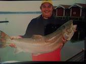 10,53kg Nov 2005