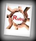Come On Over to Ruby for Women