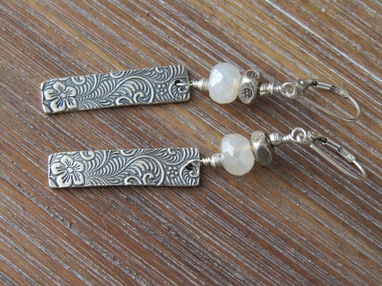 https://www.etsy.com/listing/128247200/sterling-silver-and-chalcedony-earrings