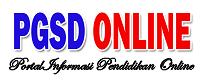 PGSD Online