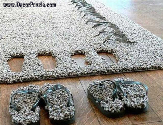 contemporary bathroom rug sets, bath mats 2015, grey bathroom rugs and carpets