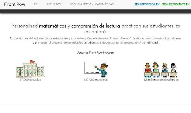 aplicación-educativa-para-estudiantes-enamoren-matemáticas