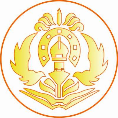 Info waktu Pendaftaran Sekolah kedinasan 2013, Info USM STAN, Info pendaftaran SNMPTN 2013, USM STIS 2013, Test Masuk perguruan tinggi negeri 2013