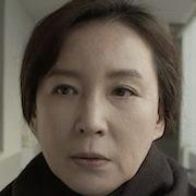 Daughter-Shim Hye-Jin.jpg