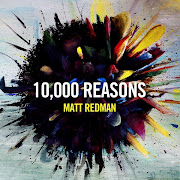 CD - 10,000 Reasons