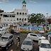 Moroni : La construction d'une mosquée provoque des tensions religieuses