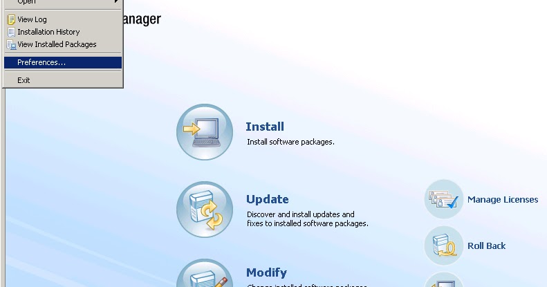 how to download websphere application server 8.5 5