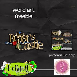 http://4.bp.blogspot.com/-M4dqKRbRciQ/Vph2yB0a3DI/AAAAAAAAGn0/QFKpEMZoxlU/s320/beast-castle-freebie-preview.jpg