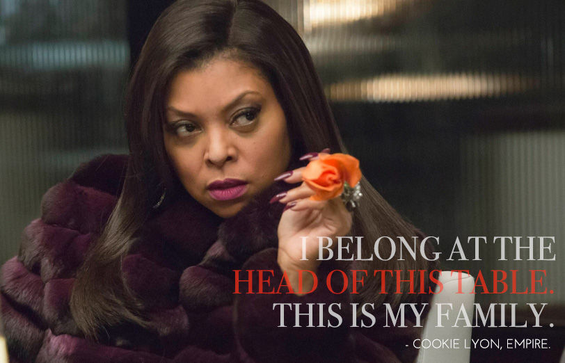 cookie lyon taraji henson empire