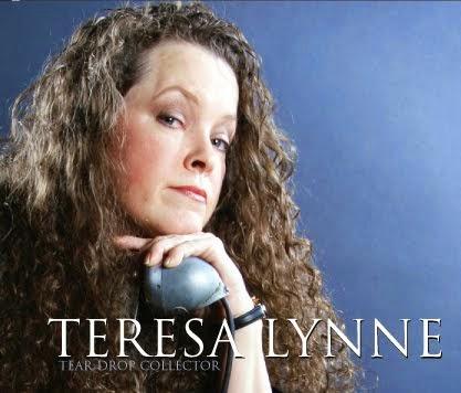 Teresa Lynne