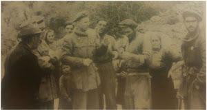 1944 FRONTE DI NETTUNO